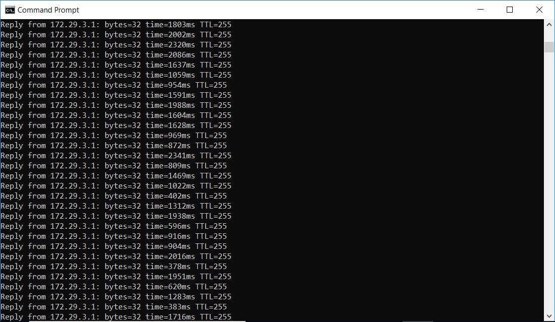 Getting a Dell 1510 Wireless (aka Broadcom 4322) working in